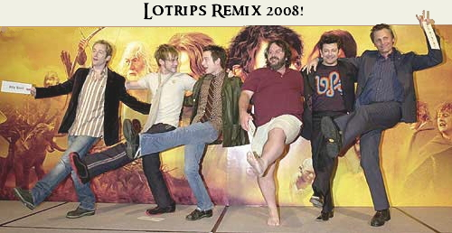 lotrips remix 2007 -- still the prettiest!